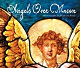 img - for Angels Over Macon book / textbook / text book
