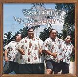 Harmony [Import, From US] / Vaihi (CD - 2008)