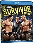 WWE 2010 - Survivor Series 2010 - Mia...