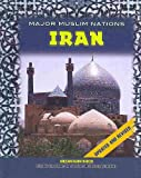 img - for Iran (Major Muslim Nations) book / textbook / text book
