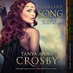 Highland Song: The Highland Brides | Tanya Anne Crosby