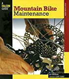 Mountain Bike Maintenance