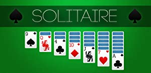 Solitaire : Best Free Card Game by Mobile Card Games