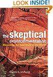 The Skeptical Environmentalist: Measu...