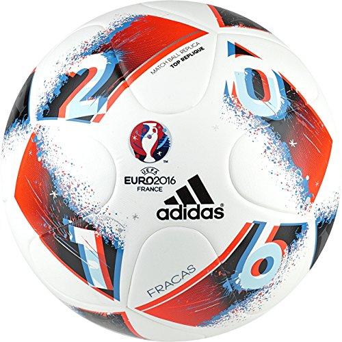 adidas-performance-euro-16-top-replique-soccer-ball-white-bright-blue-solar-red-silver-metallic-size