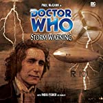 Doctor Who - Storm Warning | Alan Barnes
