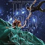 These Broken Stars | Amie Kaufman,Meagan Spooner