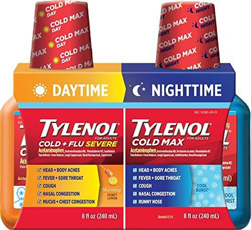 tylenol-cold-flu-day-night-liquid-pack