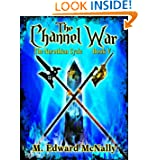 The Channel War (The Norothian Cycle)