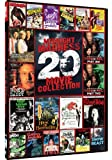 Midnight Madness - 20 Movie Collection [Import]