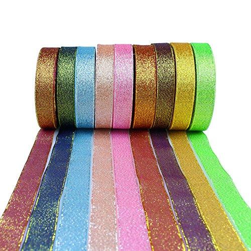 boldion-tm-2-rotoli-cm-nastro-raso-matrimonio-partito-decorazione-candy-box-imballaggio-decorazione-