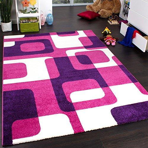 Alfombras infantiles ikea - Ikea alfombra infantil ...