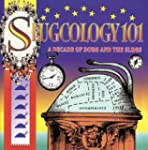 Slugcology 101 - A Decade of Doug & T...