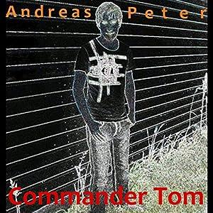 Commander Tom Hörbuch