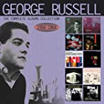 The Complete Albums Collection 1956-1...