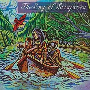 The Song of Sacajawea | [Rabbit Ears Entertainment]
