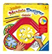 Ravensburger Junior Classic Mandala-Designer