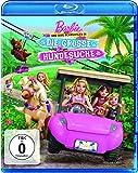 Barbie-und-ihre-Schwestern-in-Die-grosse-Hundesuche-Blu-ray