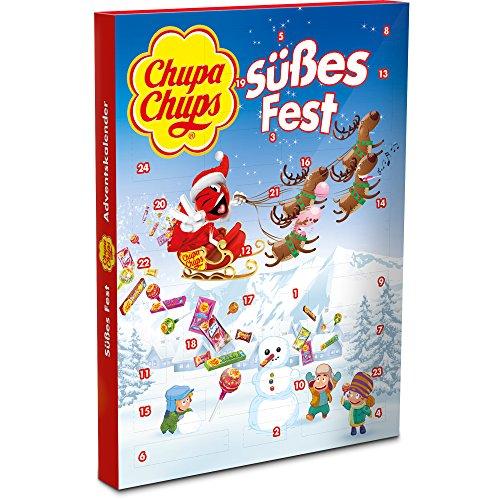 chupa-chups-advent-calendar-2016-320-gram