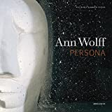 Ann Wolff: Persona (German and English Edition)