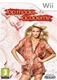 echange, troc Top model academy