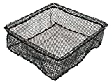 PondSweep Replacement Net 12
