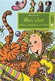 """Afficher """"Mon chat, mes copines et moi"""""""