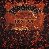 Best Ofby Krokus