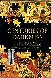 Centuries Of Darkness