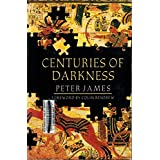 Centuries of Darkness: A Challenge to the Conventional Chronology of Old World Archaeologyby Peter James