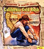 California Gold Rush - Pbk (New Cover)