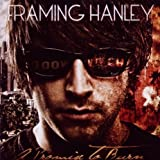 A Promise To Burnby Framing Hanley