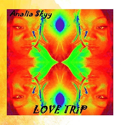 love-trip-by-analia-skyy