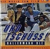Ballermann olé - Die Musik zum Film
