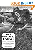 Mythic Tarot Workbook