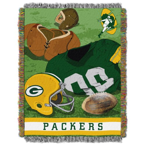 Green Bay Packers Micro Fleece Blankets Webnuggetz Com