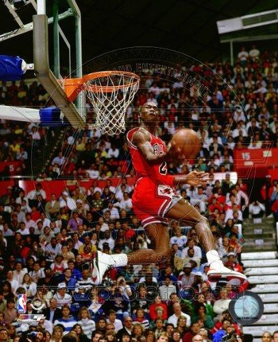 michael-jordan-1987-slam-dunk-contest-action-photographie-impression-photo-brillant