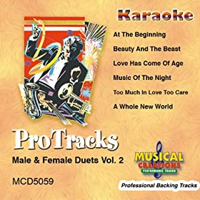Best male karaoke duets for Country duets male and female songs