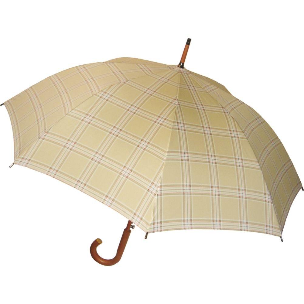 London Fog Umbrellas Auto Stick Umbrella