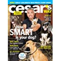 Cesars Way Magazine