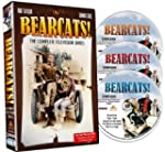 Bearcats! - The Television Series