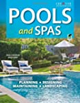 Pools & Spas, 3rd edition