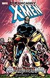 img - for X-Men: Dark Phoenix Saga book / textbook / text book