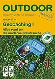Geocaching, was ist das? Und wie funktioniert die moderne Schnitzeljagd? Dieses Buch vermittelt dem Leser Grundwissen über das Geocaching: wie es entstanden ist, welche GPS es auf dem Markt gibt und was die Anschaffung kostet. Die Grundaussta...