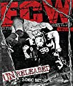 Wwe: The Biggest Matches in Ecw History (2 Discos) [Blu-Ray]<br>$759.00