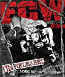 WWE 2012 ECW Unreleased Vol. 1 [Blu-ray]