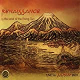 In The Land Of The Rising Sun by Renaissance