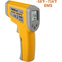 Tacklife Digital Infrared Thermometer