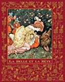 La Belle Et La Bete (French Edition)