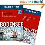 Baedeker Reisef�hrer Bodensee